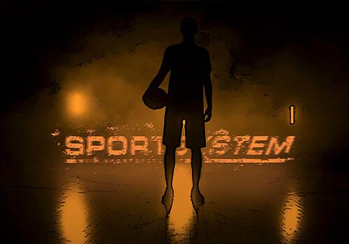 video-istituzionali-aziendali-_-sportsystem.jpg