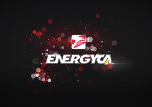 video-social-_-energyca.jpg