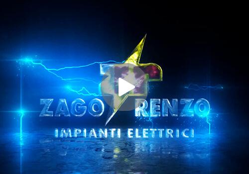 Video_zago_renzo.jpg