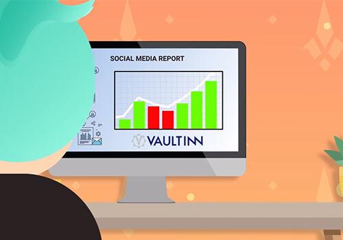 VaultinnLandingPage.jpg