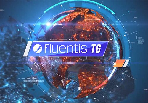 FluentisSPOT.jpg