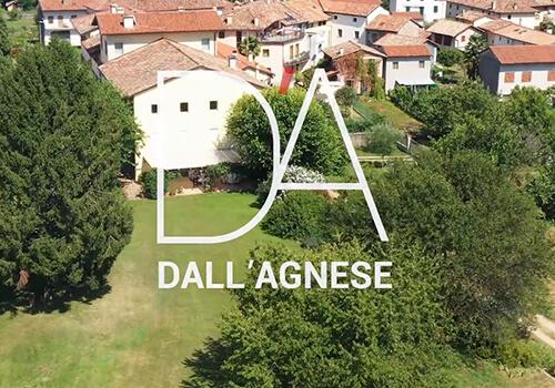 DallAgnese.jpg