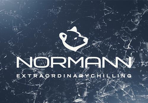 Normann.jpg