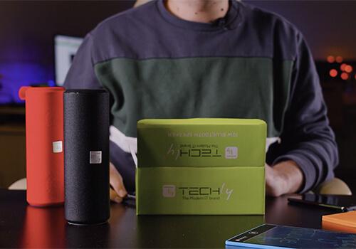 Techly.jpg